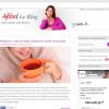 blog afibel