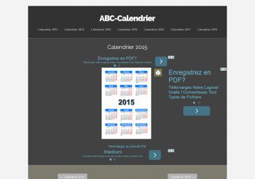abc-calendrier