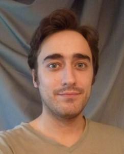 Amaury Rambaud développeur web freelance